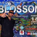 El Hip Hop de Yo Sonido el Blosson en MLmediosTV