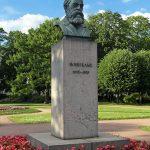 La vigencia del pensamiento de F. Engels en la praxis contemporánea